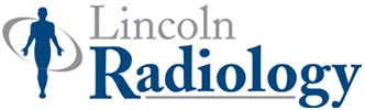 Lincoln Radiology